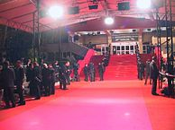 Your best excuses to travel to Europe in 2015: Cannes International Film Festival