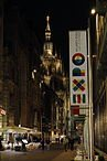 Your best excuses to travel to Europe in 2015: Expo 2015 in Milan