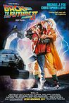 Your best excuses to travel to Europe in 2015: Celebrate Back to the Future II