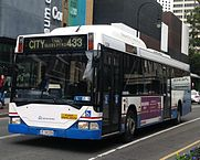 Transport Guide :: Sydney | TripGo Blog