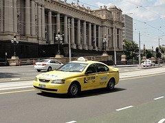 Transport Guide :: Melbourne | TripGo Blog
