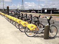 Transport Guide :: Brisbane | TripGo Blog