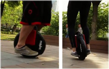 mobbo-self-balancing-electric-unicycle