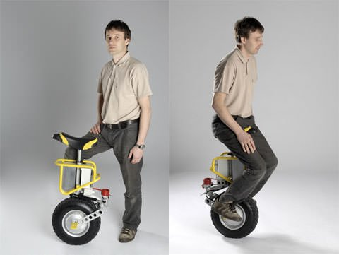 self-balancing-electric-unicycle-04