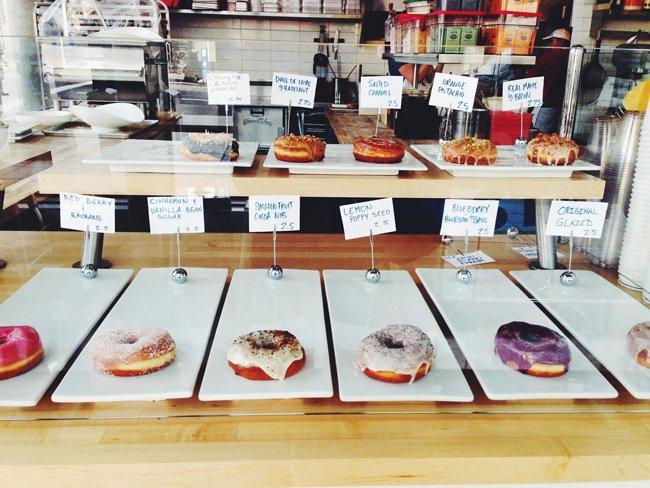 blue-star-donuts-portland-oregon