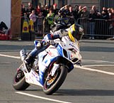 Your best excuses to travel to Europe in 2015: Isle of Man TT Races