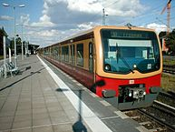 Cities with the fastest public transport in the world - Berlin   TripGo blog